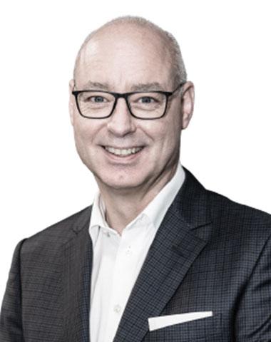 Lars-Jorgensen