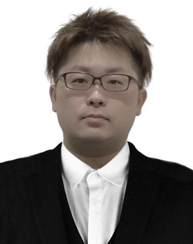 Masatomo Tanaka
