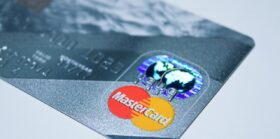 MasterCard now offers crypto-products
