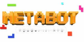 MetaBot铸造功能上线:代币的实际用例