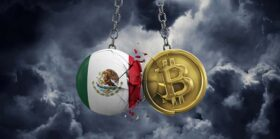 Mexico won't legalize digital currency payments, president says