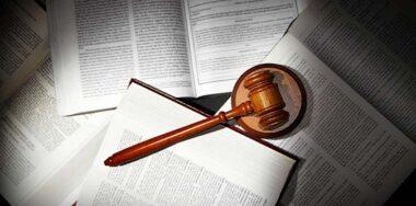 OneCoin investors voluntarily dismiss class action lawsuit after Ruja Ignatova settlement