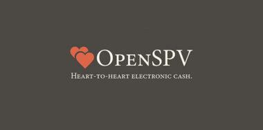 OpenSPV实现比特币快速、安全、点对点交易的承诺