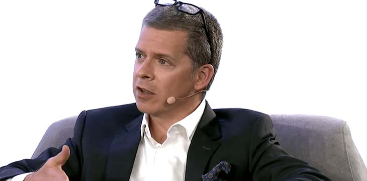 Paul Rajchgod