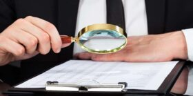 Polymarket prediction market faces CFTC probe: report