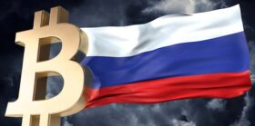 Russia: Digital currency payments still banned, but trading allowed