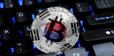 South Korea unregulated digital currency forex transfers hit record high at $677M
