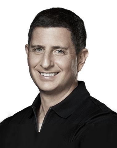 Stephen Stonberg