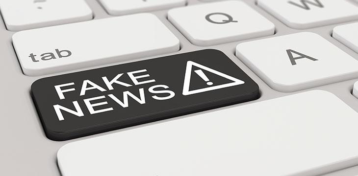 Tajikistan CBDC news is false, central bank confirms