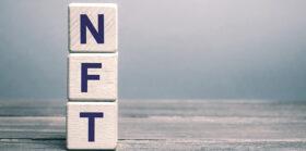 The real laissez faire use case for NFTs