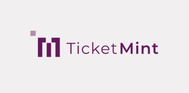 Blockchain NFT ticketing system, 'TicketMint' to provide real-world entry into metaverse