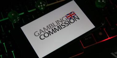 UKGC issues warning about Ethereum-based NFT platform
