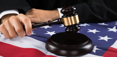 US judge denies XRP hodlers attempt to join court action in support of Ripple
