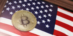 US overtakes China in terms of digital currency hash power