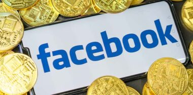 US senators urge Facebook to discontinue digital currency pursuit amid Novi wallet launch