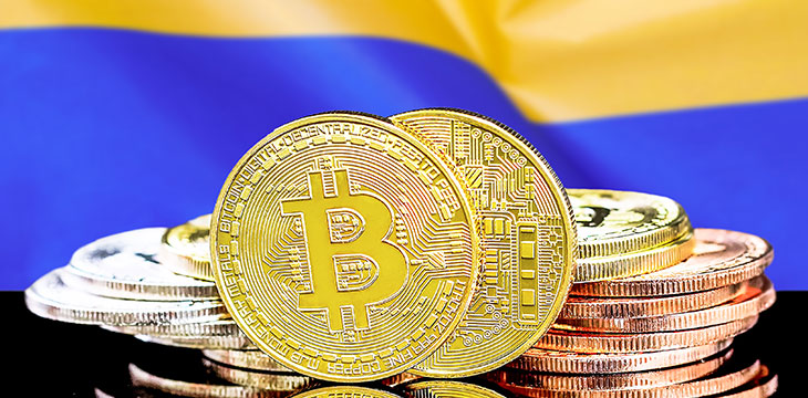 Ukraine digital currency bill returned to parliament over proposed 'expensive' watchdog, other issues