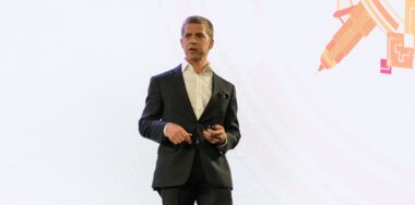 BSV Venture Investments: It's Time to Scale Up | Paul Rajchgod | CGNew York