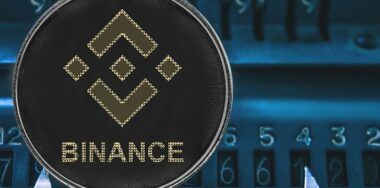 Binance wants to set up HQs in Ireland, halts derivatives trading in South Africa