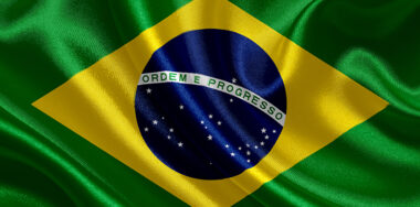 Brazil to adopt tougher penalties for digital currency money launderers