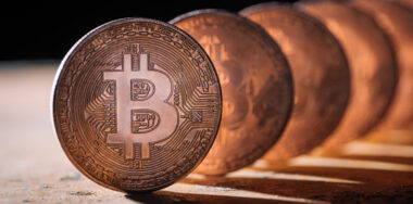 BTC wallets of liquidated South Africa exchange iCE3 have $3.3M discrepancy: report