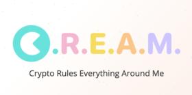C.R.E.A.M Finance exploited for over $100 million