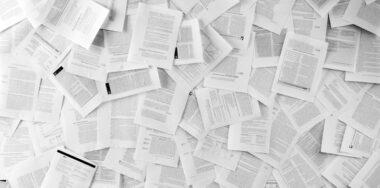Hong Kong releases its CBDC whitepaper