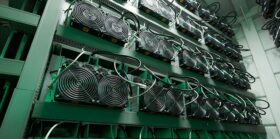 Kazakhstan to limit miners to 100MW as power shortages bite