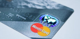 MasterCard now offers digital currency-products