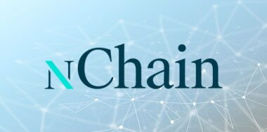 nChain announces agreement with Crucial Compliance