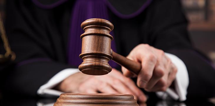 Nigeria central bank wins court battle over 'eNaira' trademark infringement claims