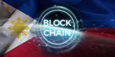 Philippines Stock Exchange warns against fake blockchain investment links