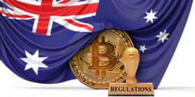 Proposed Australian regulations target exchanges, DeFi, DAO and miners