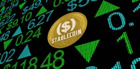 SEC secures green light from US Treasury to regulate stablecoins