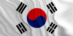 South Korea's digital currency tax battle may reach presidential election