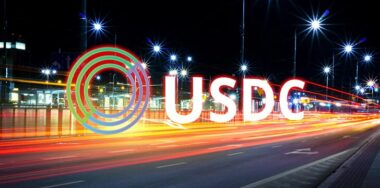 USDC issuer Circle Financial subpoenaed by US securities regulator