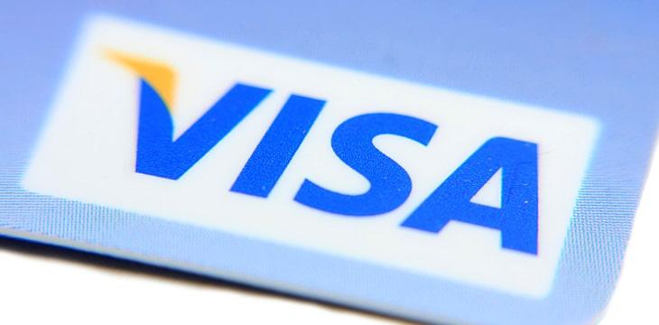 Visa announces interoperability platform for CBDCs and stablecoins